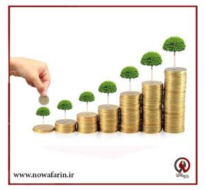 عوامل اقتصادی در تحلیل PESTEL