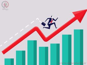 افزایش بهرهوری کارمندان