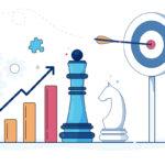 تدوين استراتژی برای كسب و كار