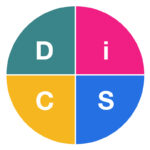 تست شخصیت شناسی دیسک DISC