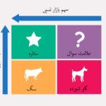 ماتریس BCG چیست و چه کاربردهایی دارد؟