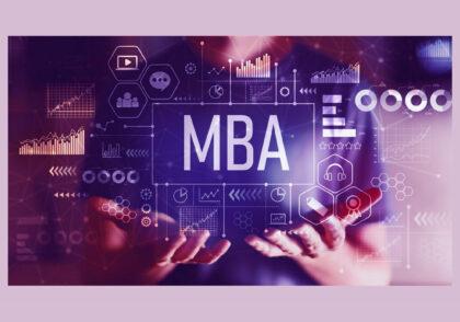 مزایا و معایب MBA خواندن