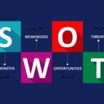 تحلیل سوات SWOT چیست؟