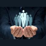 چرا مدیریت منابع انسانی به وجود آمد؟