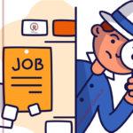 6 کاربرد و فواید تجزیه و تحلیل شغل در سازمان (به همراه تعریف)