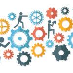 چرا فرآیندنویسی در هر کسب و کاری ضروری است؟