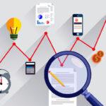 6 روش تجزیه و تحلیل شغل در سازمان