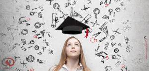 مدرک تحصیلی و استخدام