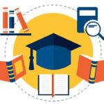 مدرک تحصیلی و مهارت چقدر در استخدام تاثیر دارد؟