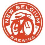 مسئولیت اخلاقی و زیست محیطی شرکت آبجوسازی نیوبلژیک (NBB)