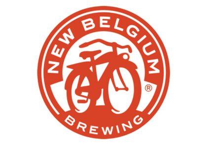 شرکت آبجوسازی نیوبلژیک (NBB)