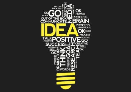 کلمات مفید برای تولید محتوای جذاب